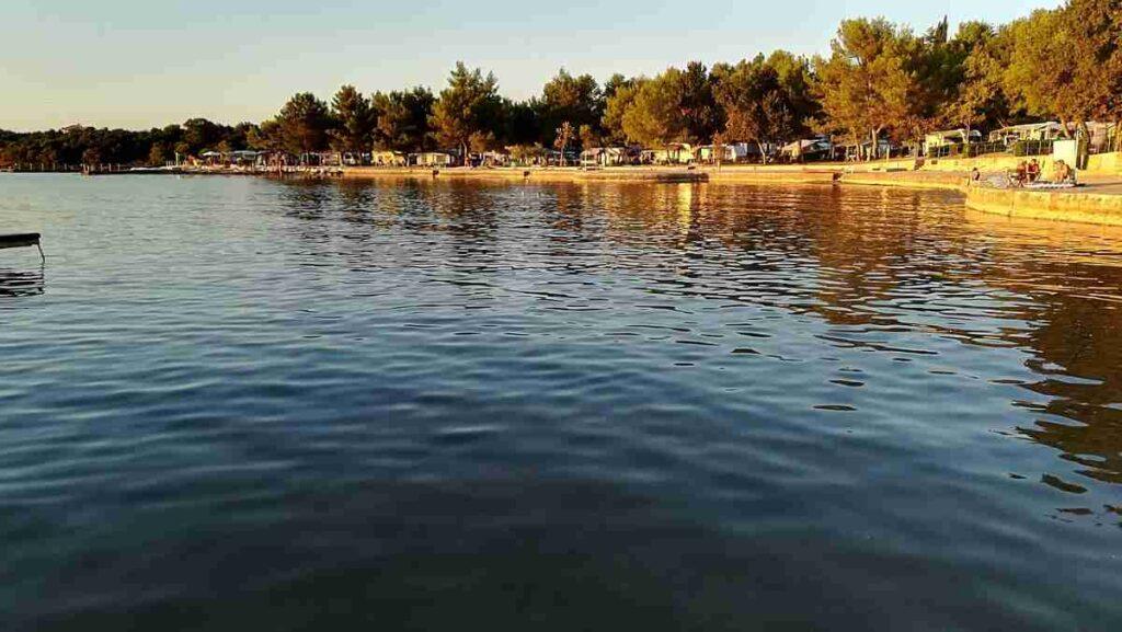 Glamping Kroatië: De beste luxe campings volgens onderzoek