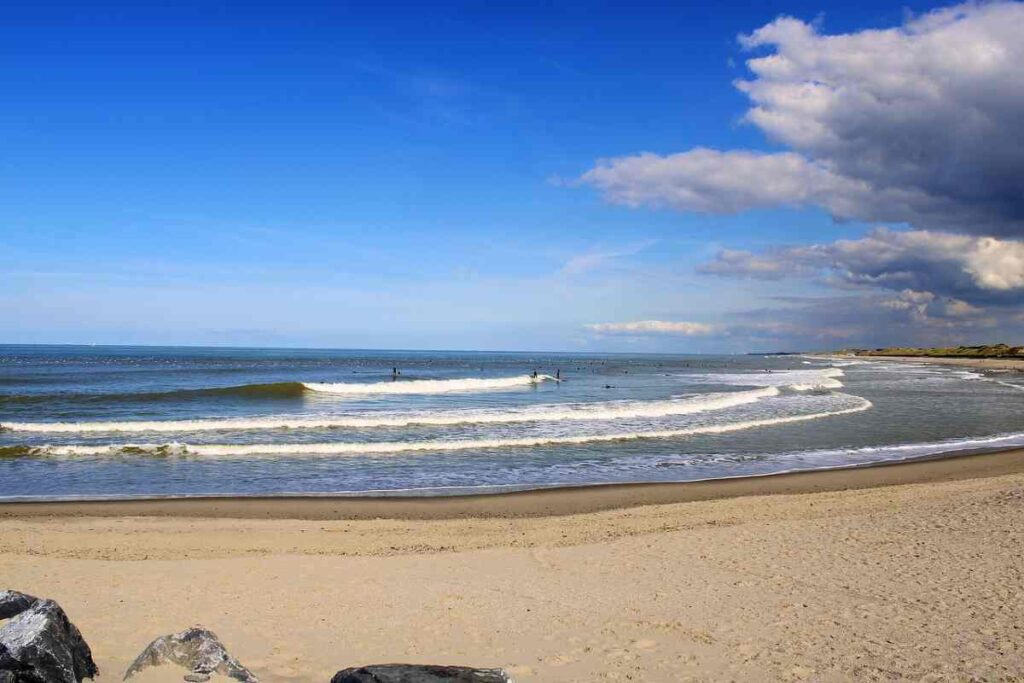 9x de leukste kustplaatsen in België