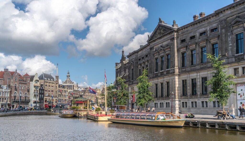 Stedentrips Nederland: Populairste steden, tips & aanbiedingen