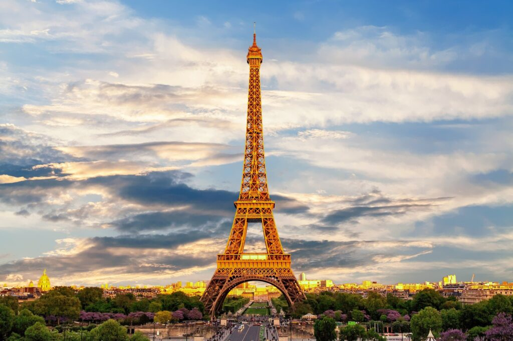 Stedentrips Frankrijk: Populairste steden, tips & aanbiedingen