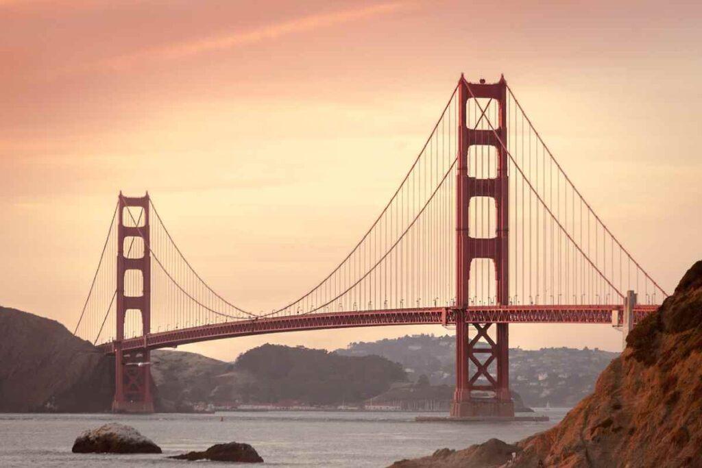 Doen in San Fransisco: 13x de mooiste bezienswaardigheden
