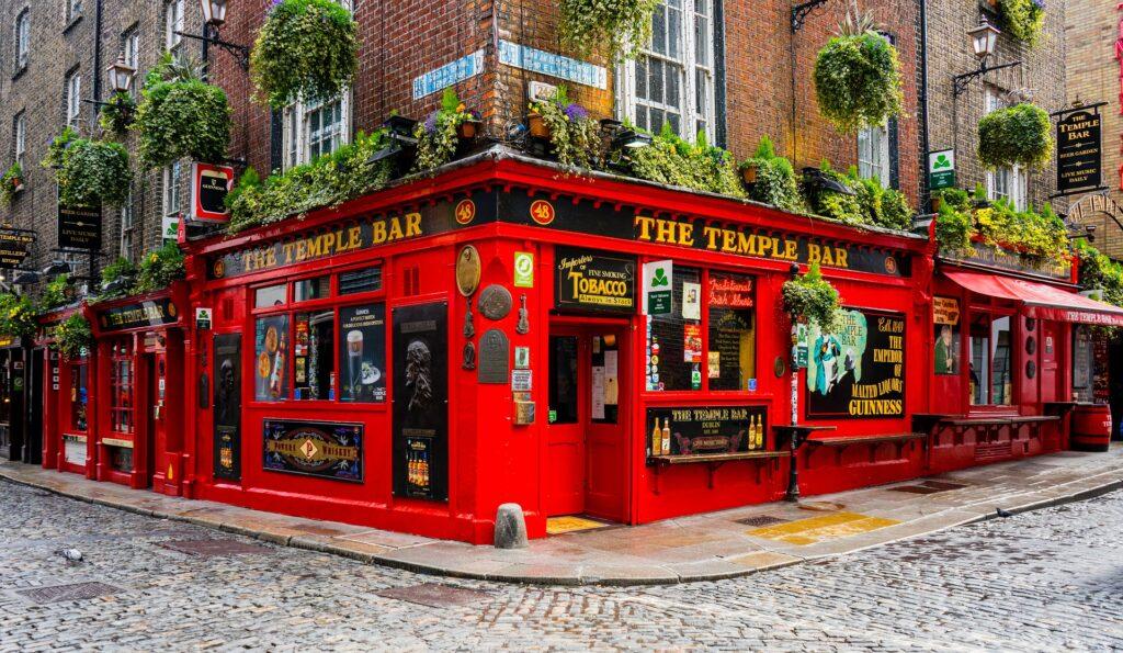 Mooiste plekken Ierland: 16x de beste bezienswaardigheden