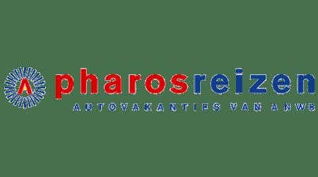 Pharos Reizen ervaringen, nieuws & aanbiedingen