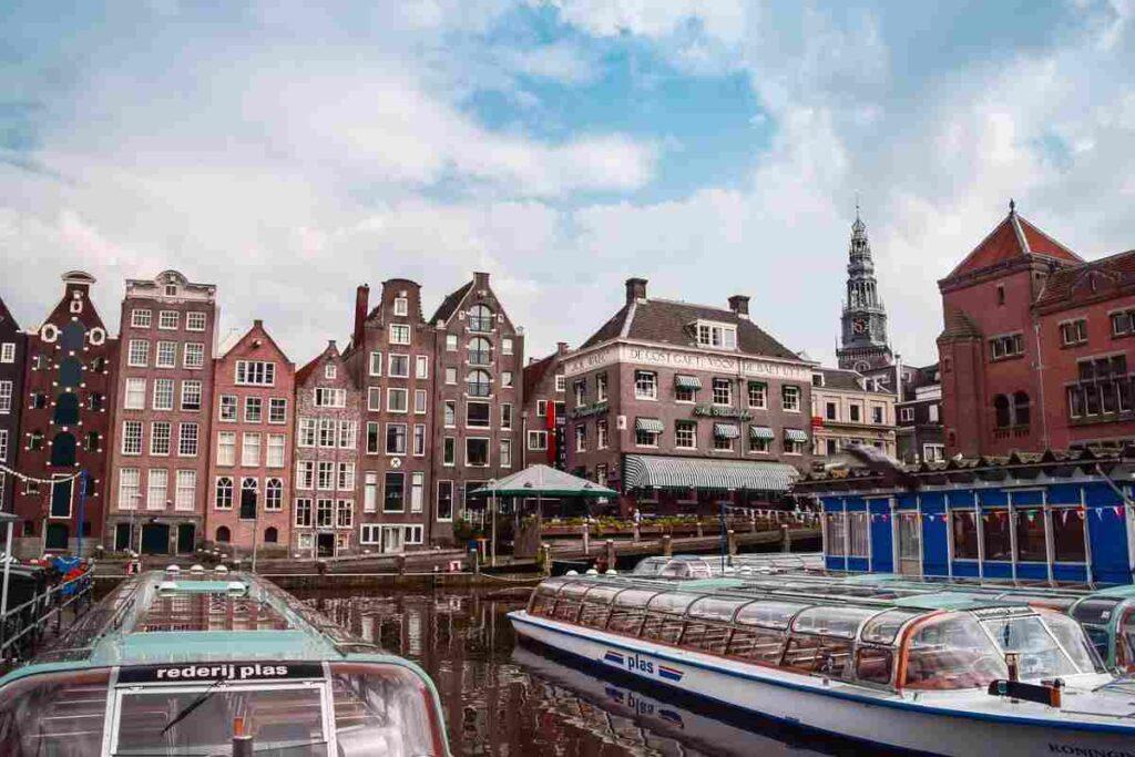 De top 27 leukste uitjes voor een dagje weg in Nederland