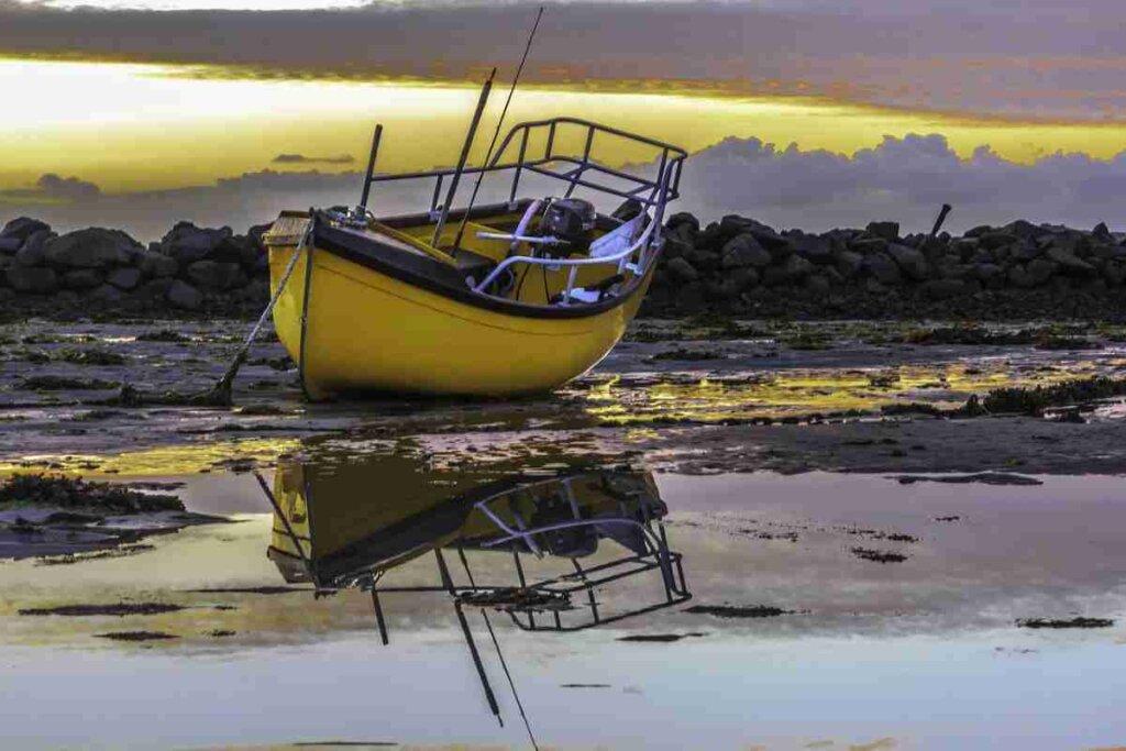 12 dingen die je wilt doen en weten over Guernsey