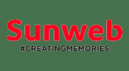 Sunweb ervaringen, nieuws & aanbiedingen