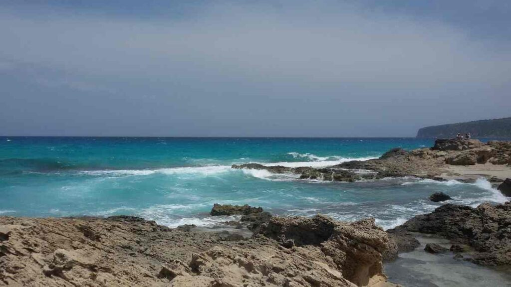 De 9 bezienswaardigheden van Formentera die je moet doen