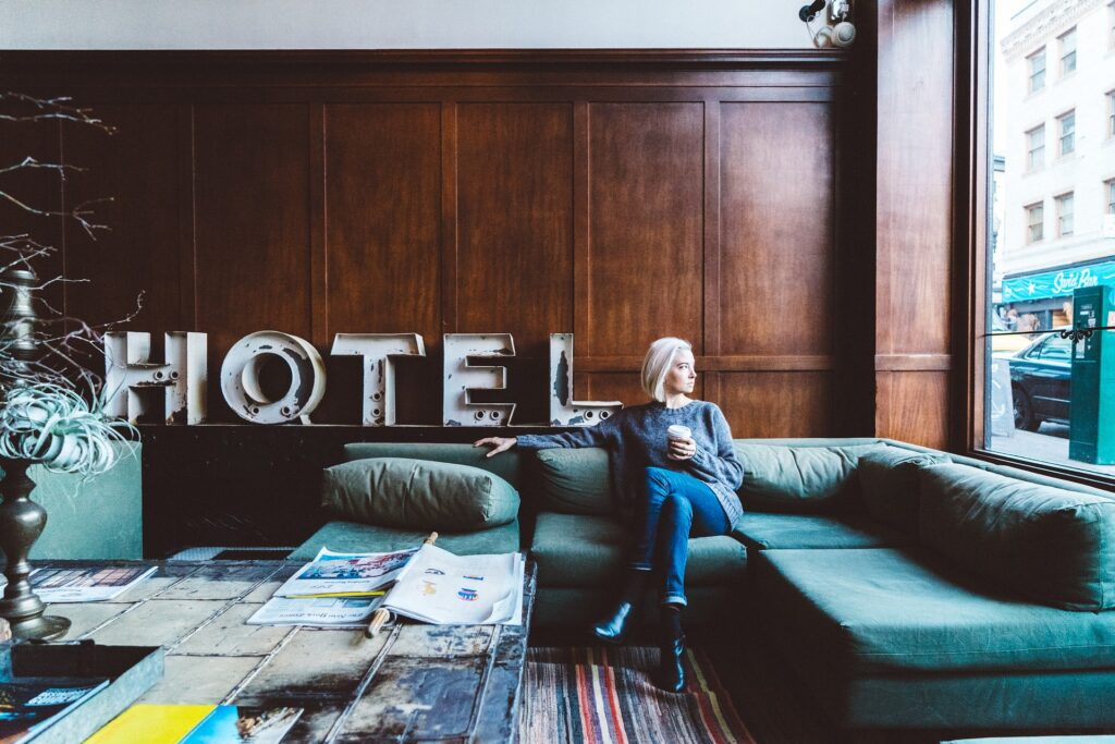 Goedkoopste hotels: 12 tips om goedkope hotels te vinden