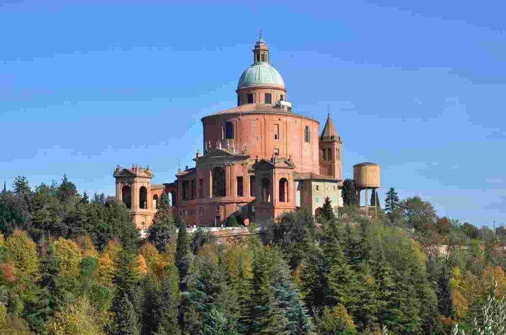 15 bezienswaardigheden & doen in Bologna en omgeving