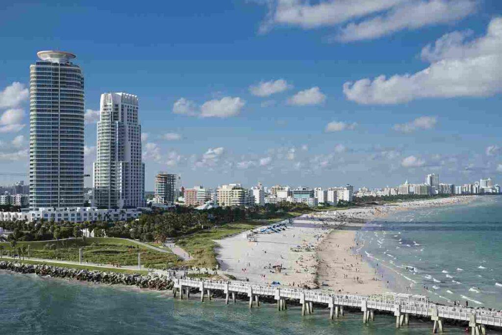 Checklist Miami: 13x doen & de mooiste bezienswaardigheden