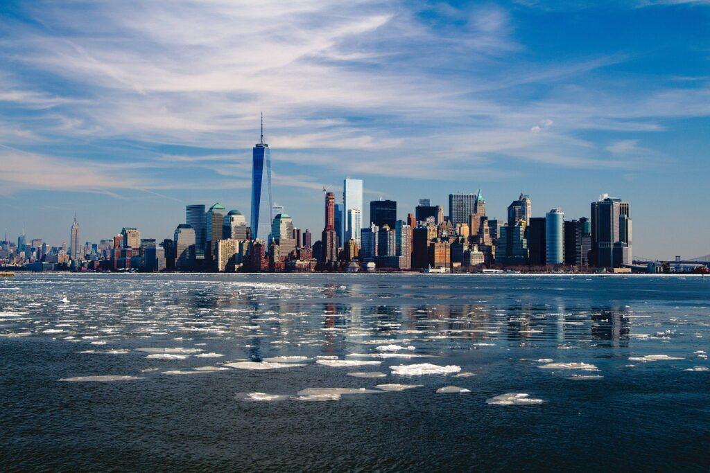 Goedkoop naar New York? Met deze tips lukt het!