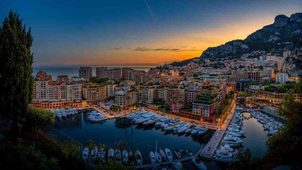 Bezienswaardigheden Monaco: 11x doen in de stad