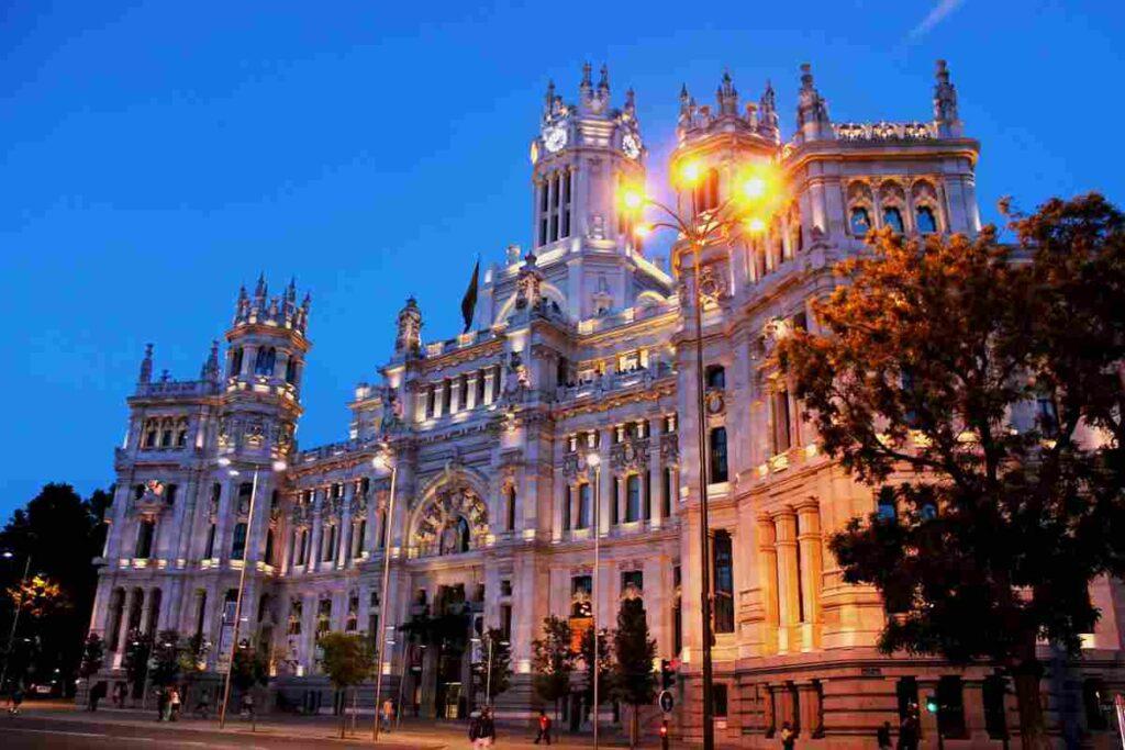 Kerst in Madrid: Leukste om te doen & verrassende tips