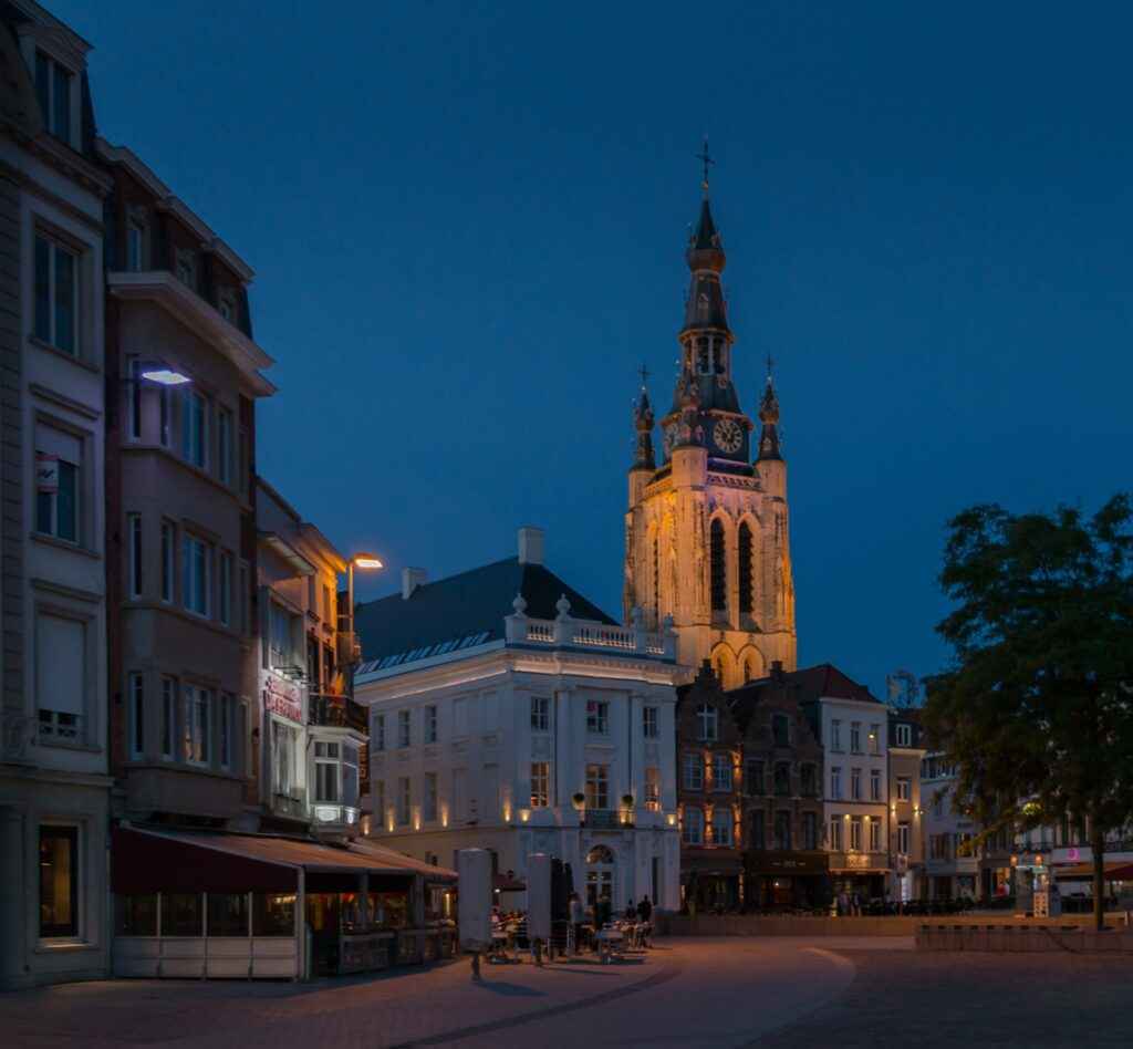 Wat doen in Kortrijk? 10 mooiste bezienswaardigheden