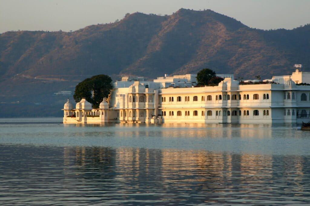 Rondreis Rajasthan: De mooiste plekken en steden