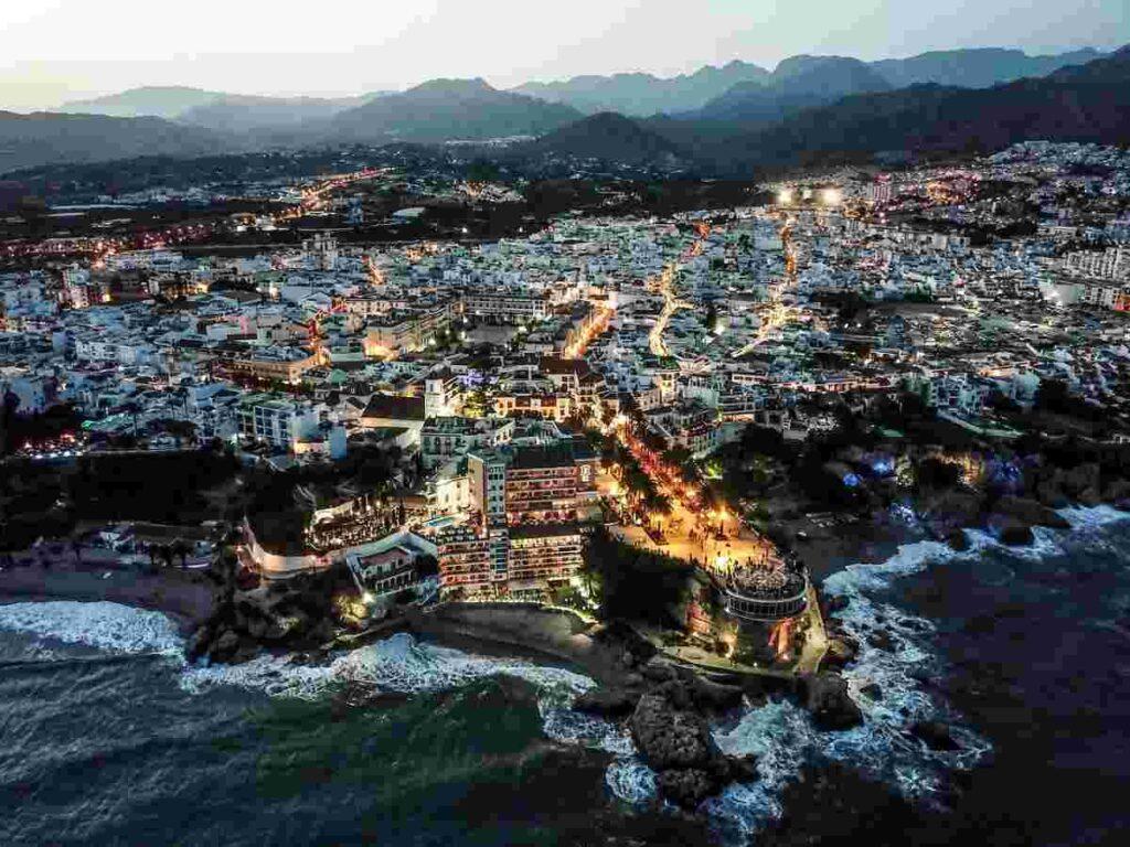 De leukste bezienswaardigheden tijdens je stedentrip Malaga