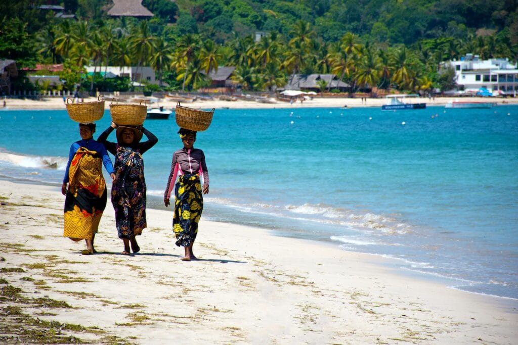 Mooiste bezienswaardigheden Madagaskar: Oogverblindend mooi!